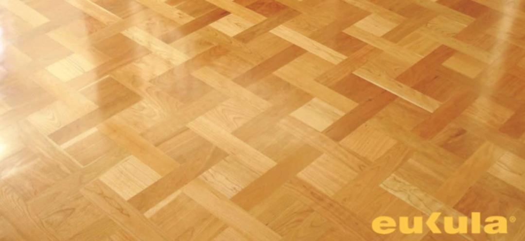 Dřevěná podlaha vs. laminátová podlaha