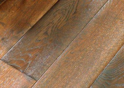 Masivní dřevo 005
