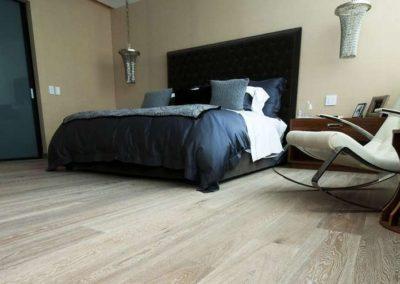 Renovace dřevěných podlah 002