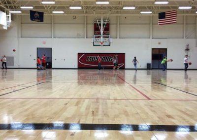 Renovace sportovních podlah 004
